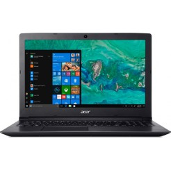 Acer Aspire 3 A315-53-5248 15.6 Inch Laptop