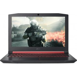 Acer Nitro 5 AN515-51-5048 15.6 inch Laptop