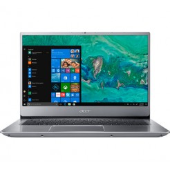 Acer Swift 3 SF314-54-54LB 256GB