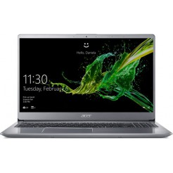 Acer Swift 3 SF315-52G-54DA Laptop