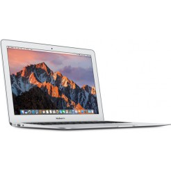 Apple Macbook Air 13 inch 128 GB (2017)