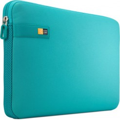 Case Logic LAPS114 Laptophoes 14 inch Turquoise