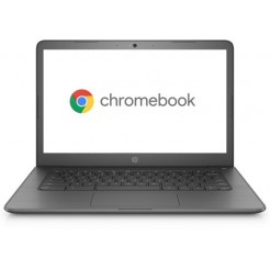 HP 14-ca021nd Chromebook