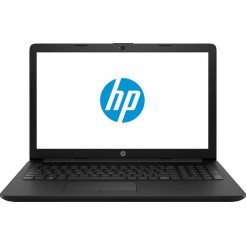 HP 15-db0930nd Laptop 15 Inch