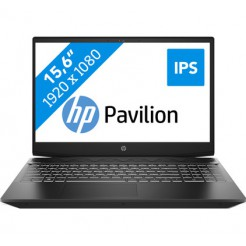 HP Pavilion G15-cx0830nd Laptop 1256 GB